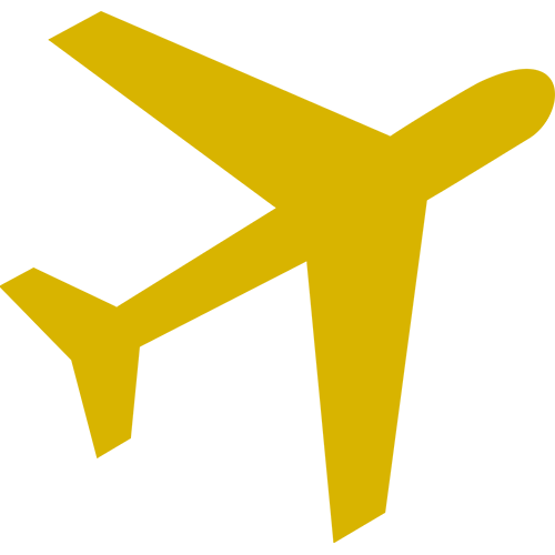 Distance to Airport